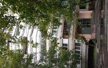 Продается 2-х комнатная квартира 48,6 м2, метро Бауманская