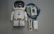 Oudear ip-робот - видеонаблюдения, 1, 3Mpx