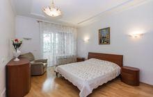 Продам 3х ком квартиру в центре ул, Урицкого,21 м, Площадь Ленина