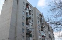 Продается 1к, квартира в хорошем районе и состояние отличное