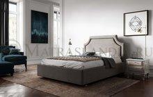 Шикарные кровати в ассортименте