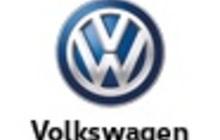 Официальный дилер Volkswagen в Тамбове