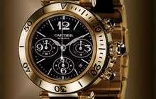 Куплю швейцарские наручные часы б/у