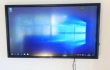 Аренда сенсорных мониторов, ЖК-экранов