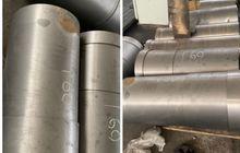 Втулки цилиндра Г60, Г70 (ОАО «РУМО»)