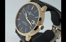 Дорого покупаем швейцарские наручные часы, Только оригинальные