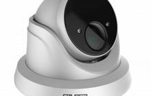 IP-видеокамеры Satvision с доставкой