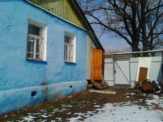 Новое фото Продажа домов 1 2 часть дома в г, Озеры 25212210 в Москве