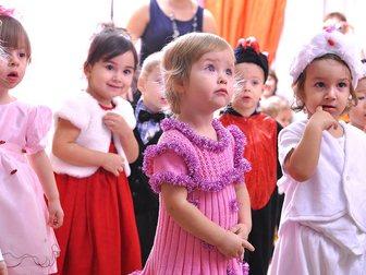 Уникальное фото Организация праздников Видео и фотосъемка Новогодних утренников в Москве 28256718 в Москве