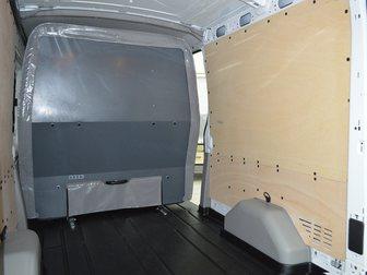 Увидеть фотографию Грузовые автомобили Грузопассажирский микроавтобус Форд Транзит 9 мест 29243021 в Москве