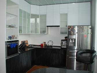 Просмотреть фотографию Производство мебели на заказ Дизайн и изготовление мебели на заказ 31641556 в Москве
