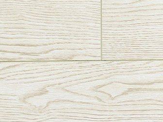 Свежее foto Строительные материалы Ламинат Floor Step, Brush, Br 110 Oak Livorno (Дуб Ливорно), 32304256 в Москве