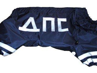 Скачать бесплатно foto Одежда для собак Комбинезоны для собак, Интернет-магазин 32315023 в Москве