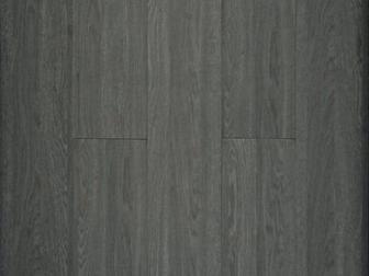 Смотреть foto  Ламинат BerryAlloc, Commercial, 735580 Черный Дуб 34 класс, 32336440 в Москве