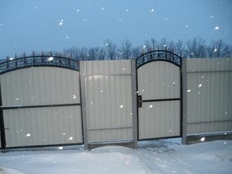 Уникальное изображение  Белгород, Пушкарное, Продам Дом 80м2, на участке 15 соток 32336624 в Белгороде