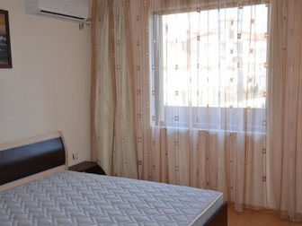Уникальное фотографию  снять прекрасную двухкомнатную квартиру у моря в Святом Власе , Болгария 32342309 в Москве