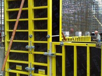 Увидеть фотографию Строительные материалы Срочный выкуп б, у опалубки ГАММА 32366544 в Москве