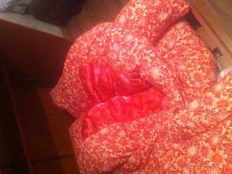 Новое фото Разное Новые одеяла из верблюжьей шерсти, 32402425 в Москве