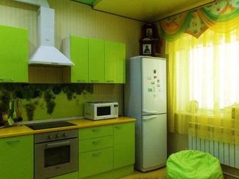 Новое фото  Продам коттедж 133 м2 на участке 23 сотки, г, Белгород, пос, Игуменка 32408934 в Белгороде