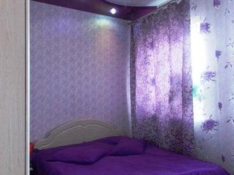 Уникальное foto  Продам коттедж 133 м2 на участке 23 сотки, г, Белгород, пос, Игуменка 32408934 в Белгороде