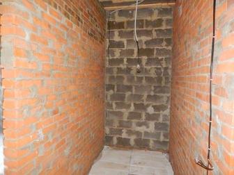 Свежее фотографию  Предлагаем коттедж 130 м2, на участке 15 соток, в 41 массиве п, Новосадовый 32443967 в Белгороде