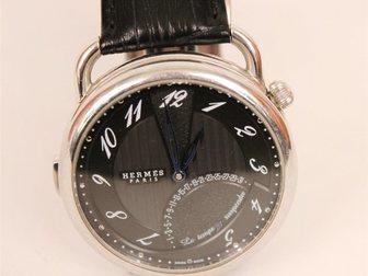 Смотреть фотографию  часы мужские 32450437 в Москве
