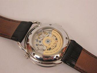 Просмотреть фото  часы мужские 32450437 в Москве