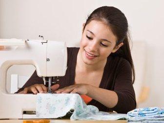 Скачать бесплатно foto  Курсы точного кроя и шитья одежды по Злачевской 32464905 в Курске