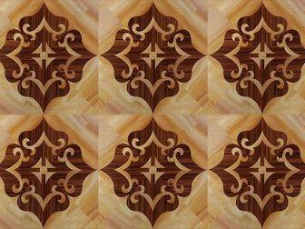 Свежее изображение Отделочные материалы Ламинат Versale (Версаль), глянец, лак, H3230-6 Дуб Савой, 32466802 в Москве