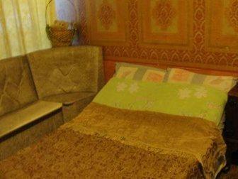 Смотреть foto  Комната почасово, посуточно, wi-fi 32475892 в Москве