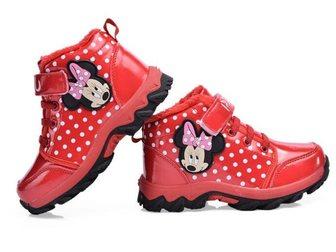 Свежее фотографию Женская обувь Детская обувь в ассортименте, Фото соответствуют, 32489800 в Москве