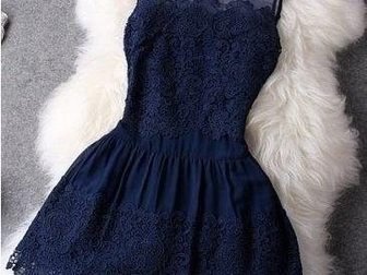 Просмотреть фотографию Женская одежда Женская одежда ,в ассортименте, 32489941 в Москве