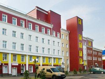 Скачать изображение  Предлагаем офис (222 кв, м) на ст, м, Павелецкая от Собственника, 32499604 в Москве