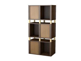 Скачать foto Мебель для гостиной Система стеллажей Step 32565485 в Москве