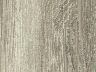 Скачать фото  Виниловое напольное покрытие Vinilam с механическим замком, КС54616 дуб аспен серебро, 32642509 в Москве