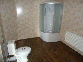 Свежее фотографию Загородные дома Коттедж, 160 м2, на участке 5 сот, , д, Редино 32646271 в Москве