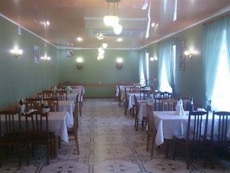Свежее изображение  Проведение свадеб, банкетов, юбилеев, выпускных вечеров - Банкетный зал Вкусная Усадьба 32677914 в Астрахани