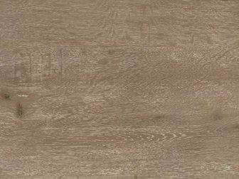 Новое фотографию Отделочные материалы Виниловое напольное покрытие Vinilam с механическим замком, КС1802 дуб манчестер, 32761635 в Москве
