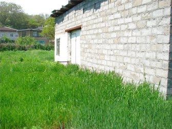 Скачать фотографию  Продам участок 6 соток на Северном в районе Иверского монастыря, 32762757 в Ростове-на-Дону