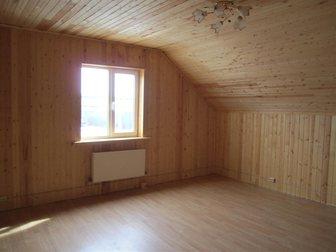 Смотреть изображение Продажа домов ДНП Калина 32777409 в Москве