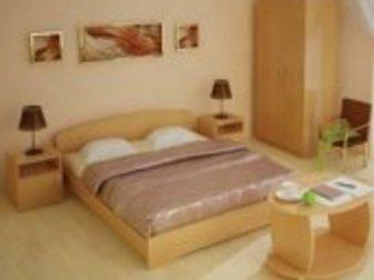 Скачать фотографию  Гостиничная мебель от производителя 32781587 в Москве