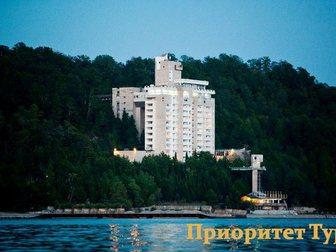 Новое фото  Проведи отпуск в России на наши курортах 32835742 в Москве