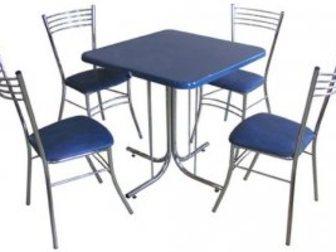Скачать изображение  Мягкая и корпусная мебель от производителя - вот правильное решение проблемы, 32885886 в Москве