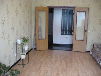 Просмотреть фотографию Продажа квартир Сдаётся отличная 1к, квартира в Кожухово! 32903688 в Москве