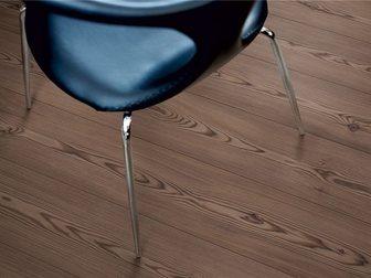 Увидеть изображение Отделочные материалы Ламинат Pergo, original Excellence, Classic Plank 2V EP, L0205-01773 Сосна термо, планка, 32952279 в Москве