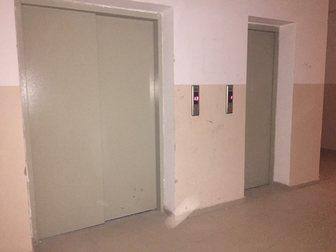 Скачать изображение  2х ярусная квартира(пентхаус) 33010328 в Махачкале
