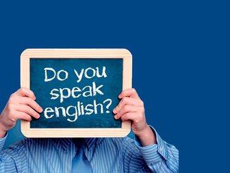Просмотреть фотографию Иностранные языки Качественная школа английского языка 33021141 в Москве