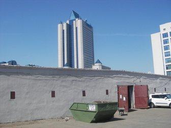 Скачать изображение Аренда жилья Сдам гараж у м, Калужская 33026175 в Москве