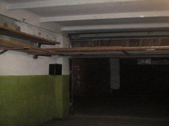 Свежее фотографию Аренда жилья Сдам гараж у м, Калужская 33026175 в Москве