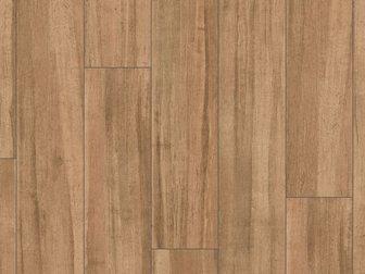 Увидеть фото  Ламинат Parador, Eco Balance, 1429971 Кокос натуральный, коричневый, матовая структура, oднополосник, микрофаска 4V, 33082854 в Москве